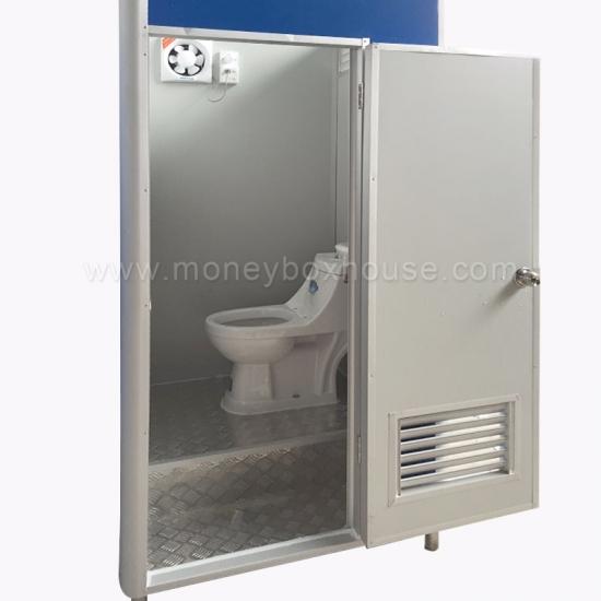 Buy China Factory Supply Prefabricated Bathroom Design Outdoor - Portable bathrooms for sale for bathroom decor ideas