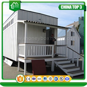 buy 2017 hot sale shipping container home prices luxury and comfortable shipping container home prices2017 hot sale shipping container home prices luxury - Container Home Prices