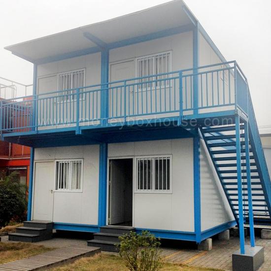 Best Prefab Homesmodule Container Buildingsstoragesoffice
